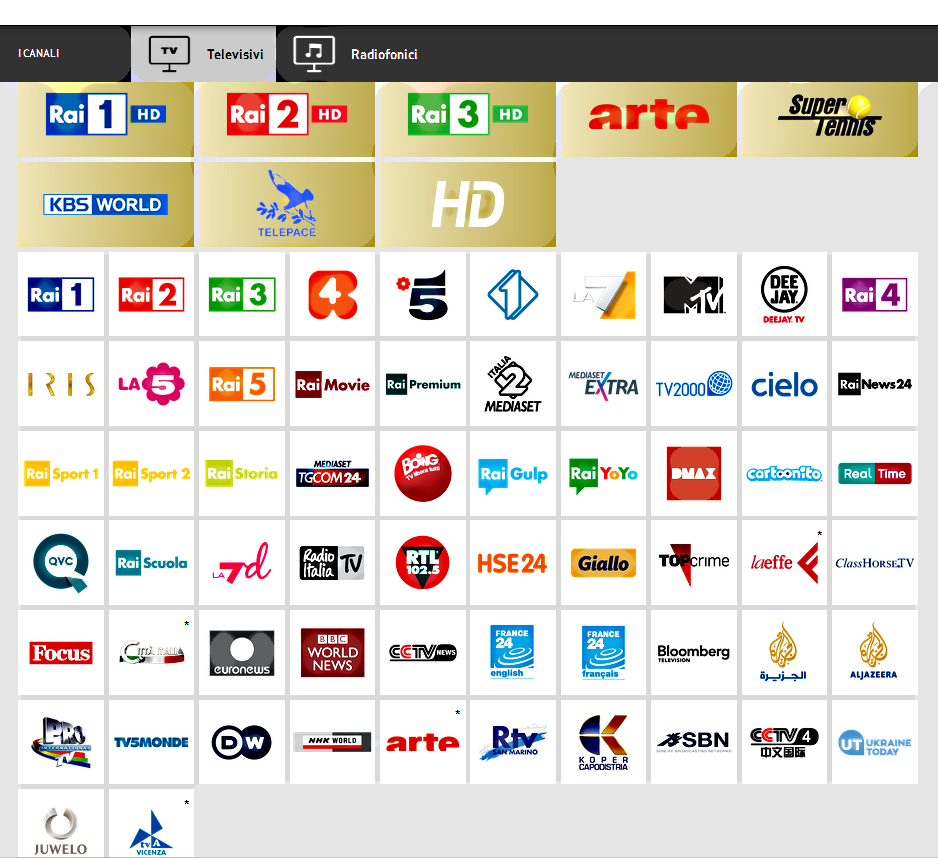 Spiegel tv geschichte hd ava brand blog for Spiegel tv download videos